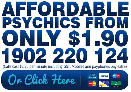 Cheapest Credit Card Readings Online