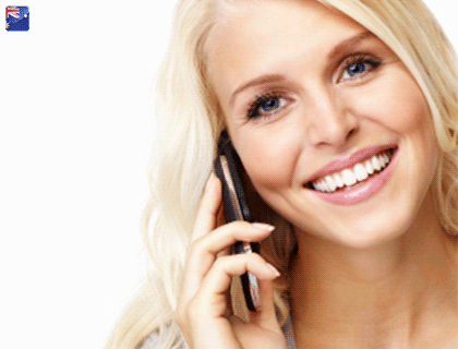 Psychic Career Guidance Psychic Phone Line